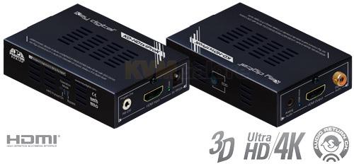 KD-HD1x1ProK