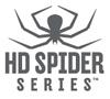 HD Spider Series