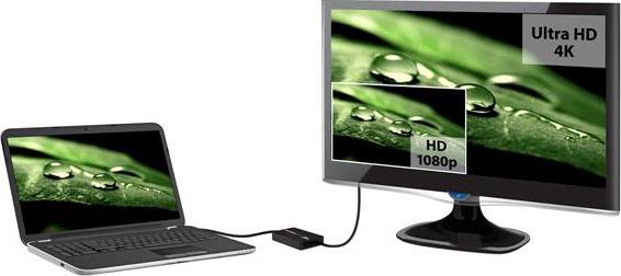 USB32HD2