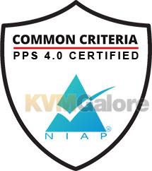 NIAP Common Criteria PPS 4.0