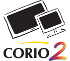 CORIO2